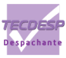 Despachante Mais Próximo Águas Formosas - Despachante Rapido - Tecdesp Despachante